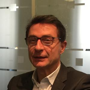 LIONEL LEFRANÇOIS