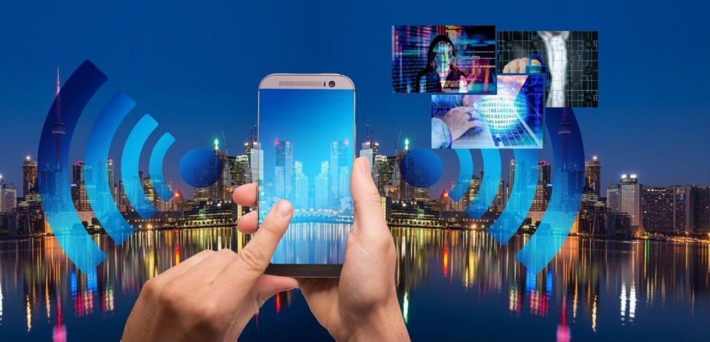 technologie de l information