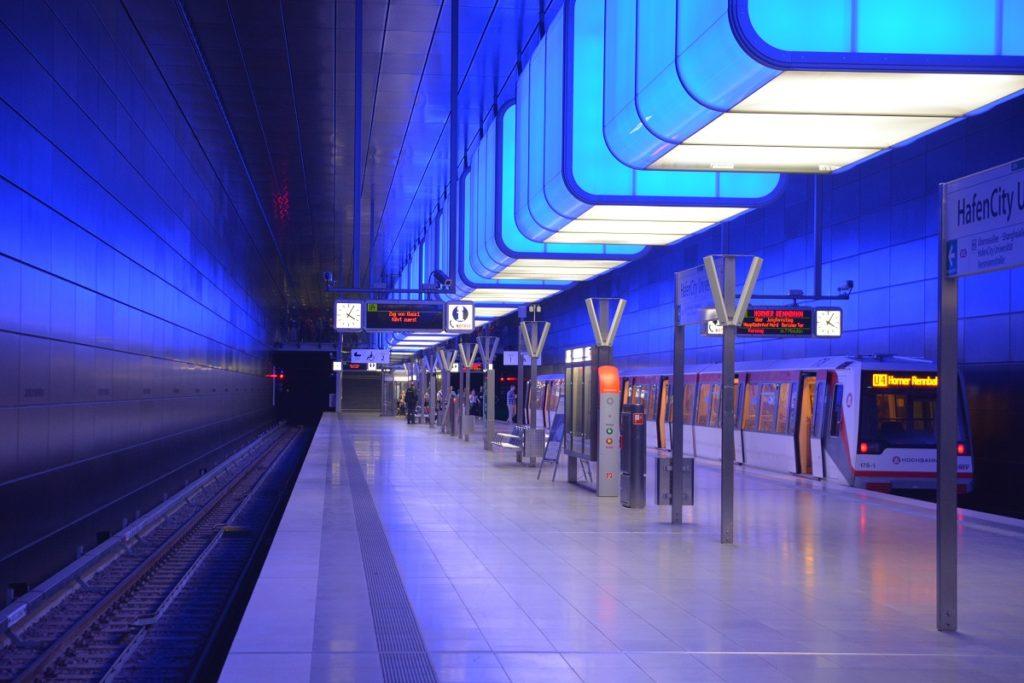 SI-ferroviaire-ERTMS-3