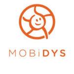 mobidys deep learning