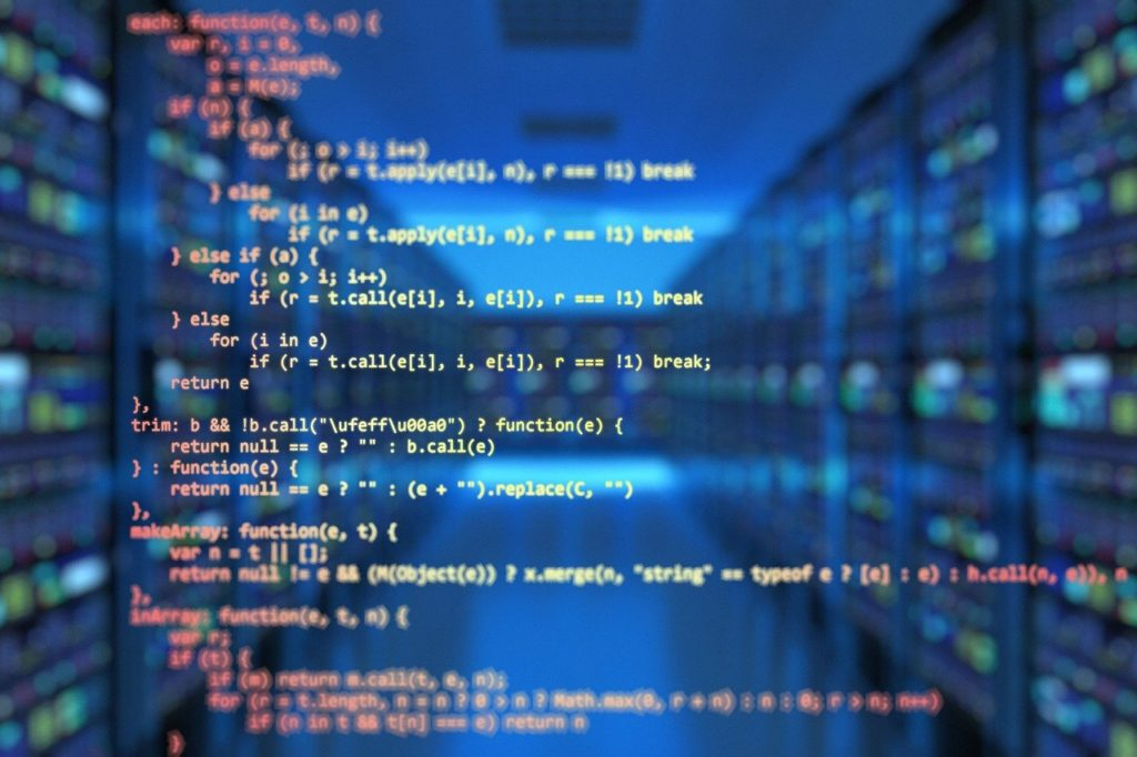 former développement logiciels