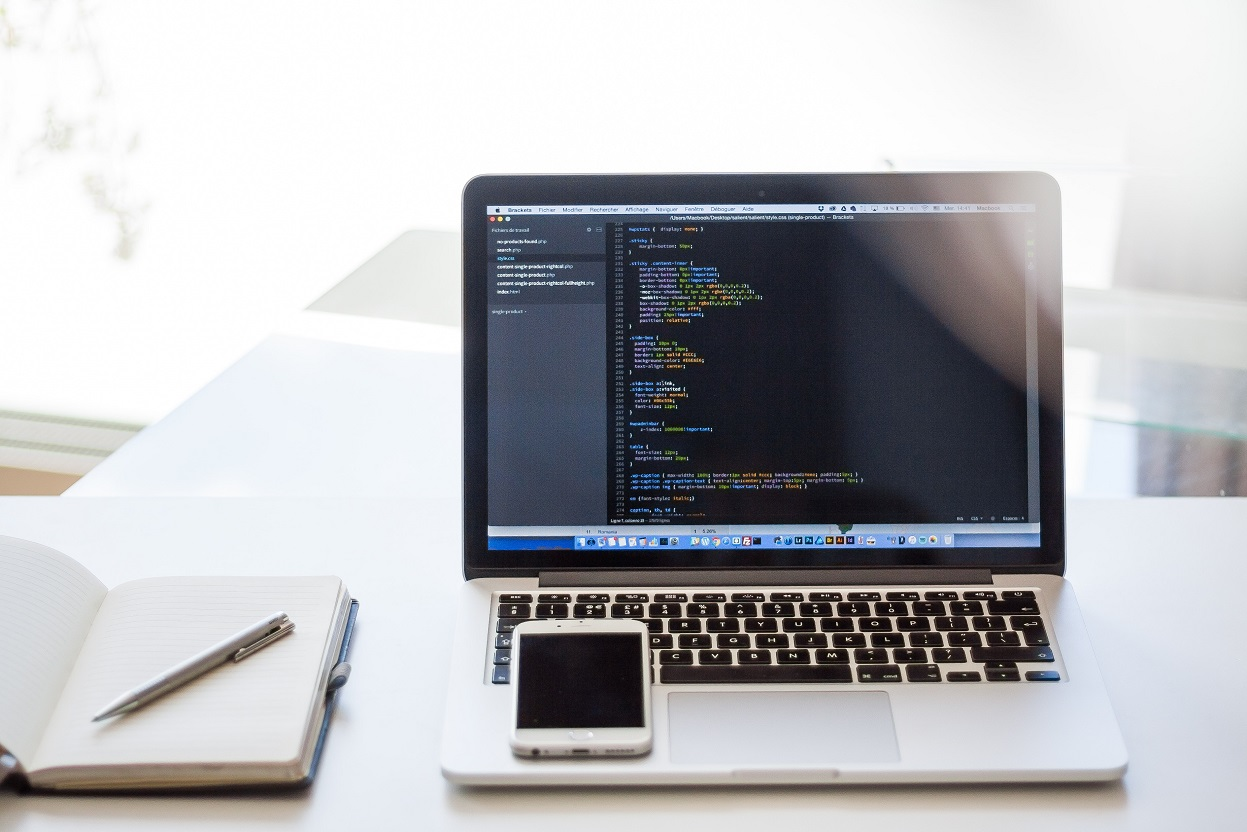solution logiciel systeme complexe (3)