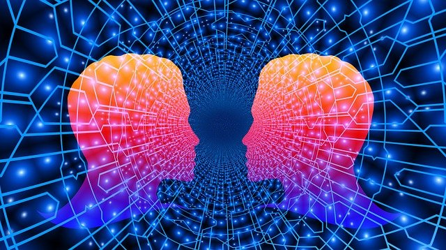 NLP intelligence artificielle