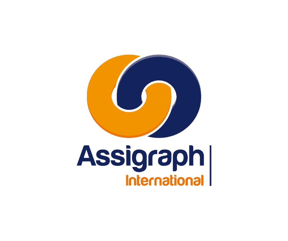 assigraph groupe pacte novation