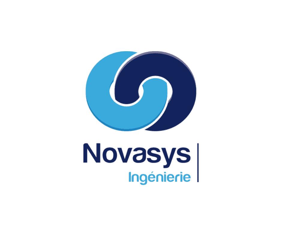 novasys groupe pacte novation