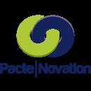 Logo Pacte novation