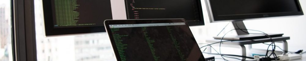 developpement logiciel systeme information