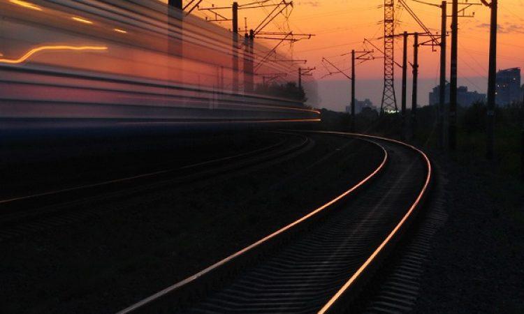 ferroviaire CBTC