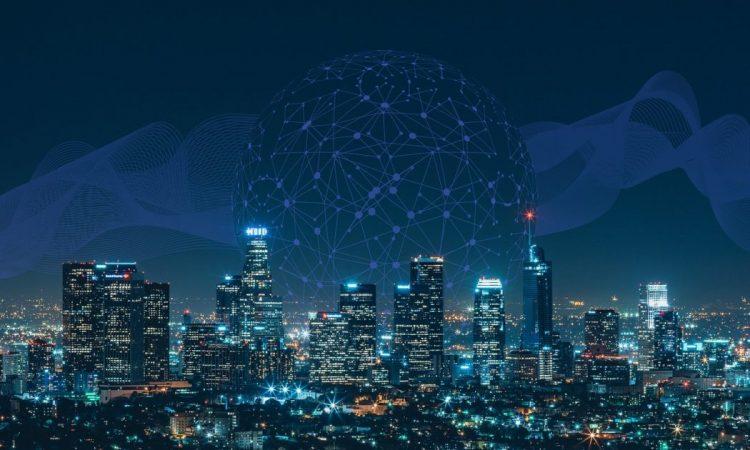 smartcity bots